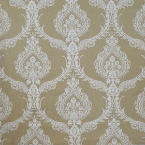 COUNTRY HOUSE ARLEY FLANNEL