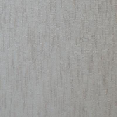 Misty Windrift  100% Polyester  Approx. 300cm drop | Plain  Curtaining