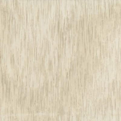 Breeze Desert  100% Polyester  300cm drop | plain  Curtaining