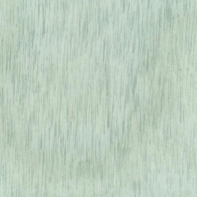 Breeze Jade  100% Polyester  300cm drop | plain  Curtaining