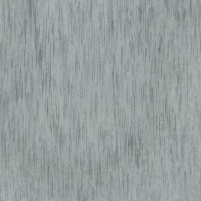 Breeze Lead  100% Polyester  300cm drop | plain  Curtaining