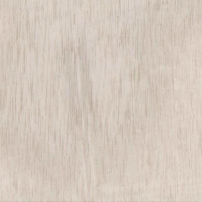 Breeze Natural  100% Polyester  300cm drop | plain  Curtaining