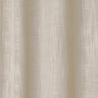 Cloud Linen  100% Polyester  280cm drop | plain  Curtaining