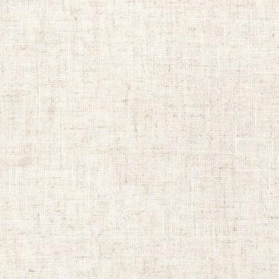 Discreet Linen  50% Polyester/50% Linen  300cm drop | plain  Curtaining