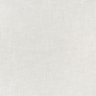 Question Dune  100% Polyester  280cm drop | plain  Curtaining