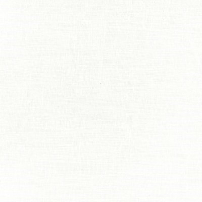 Question Eggshell  100% Polyester  280cm drop | plain  Curtaining