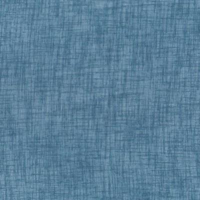 Question Lagoon  100% Polyester  280cm drop | plain  Curtaining