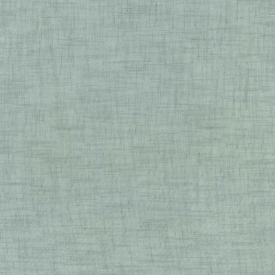 Question Ocean  100% Polyester  280cm drop | plain  Curtaining