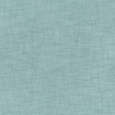 Question Robin  100% Polyester  280cm drop | plain  Curtaining