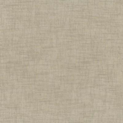 Question Safari  100% Polyester  280cm drop | plain  Curtaining