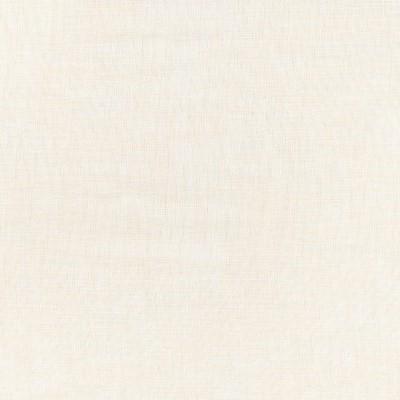 Question Sand  100% Polyester  280cm drop | plain  Curtaining