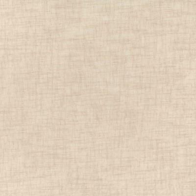 Question Sawmill  100% Polyester  280cm drop | plain  Curtaining