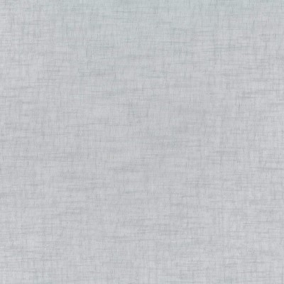 Question Sterling  100% Polyester  280cm drop | plain  Curtaining