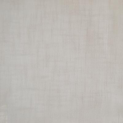 Sky Linen  100% Polyester  300cm drop | plain  Curtaining