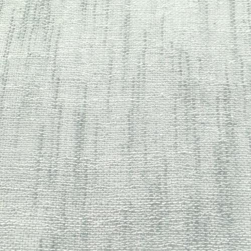 Misty Mint  100% Polyester  Approx. 300cm drop | Plain  Curtaining