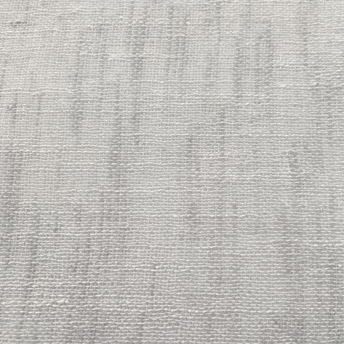 Misty Mist  100% Polyester  Approx. 300cm drop | Plain  Curtaining
