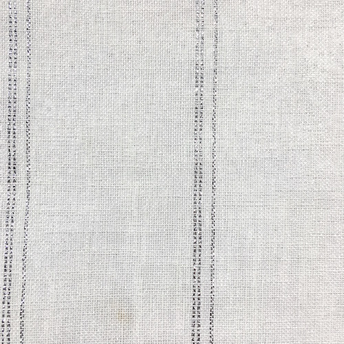 Profile Pearl  100% Polyester  Approx. 300cm drop | Vertical Stripe  Curtaining