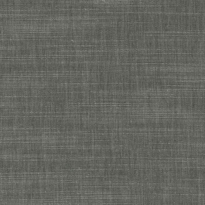 Essence Burwood  57% Cotton/43% Polyester  140cm wide | Plain  Curtaining