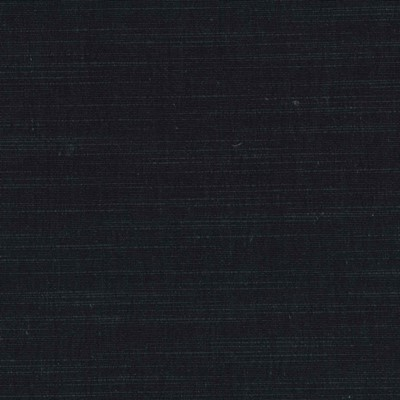 Essence Onyx  57% Cotton/43% Polyester  140cm wide | Plain  Curtaining
