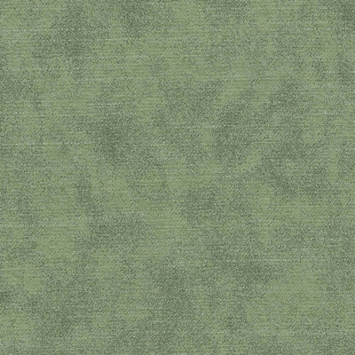 Life Amazon  87% Viscose/13% Polyester  140cm wide | 27cm  Curtaining