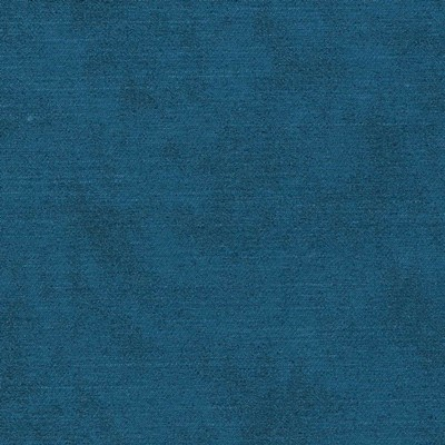 Life Periwinkle  87% Viscose/13% Polyester  140cm wide | 27cm  Curtaining
