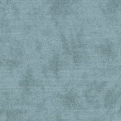 Life Seacliff  87% Viscose/13% Polyester  140cm wide | 27cm  Curtaining