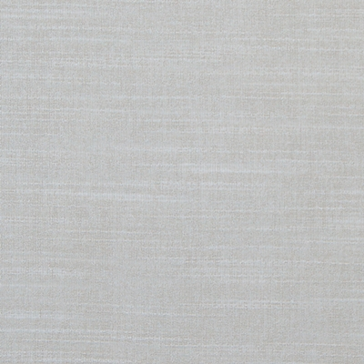 Verve Mineral  59% Cotton/41% Polyester  140cm wide | Plain  Curtaining