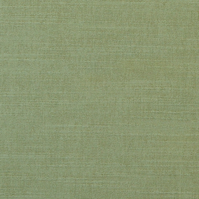 Verve Moorland  59% Cotton/41% Polyester  140cm wide | Plain  Curtaining