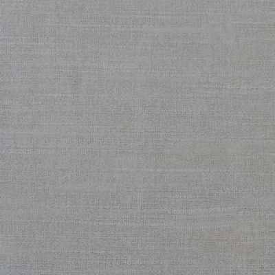 Verve Shadowbox  59% Cotton/41% Polyester  140cm wide | Plain  Curtaining
