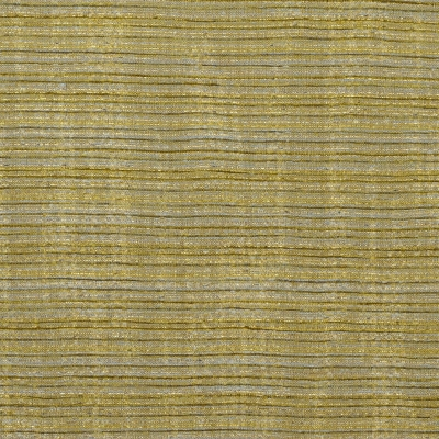 Zest Avocado  100% Polyester  140cm wide | 50cm  Curtaining