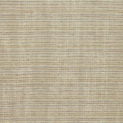 Zest Treasure  100% Polyester  140cm wide | 50cm  Curtaining