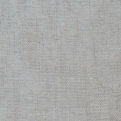 Misty Buff  100% Polyester  Approx. 300cm drop | Plain  Curtaining