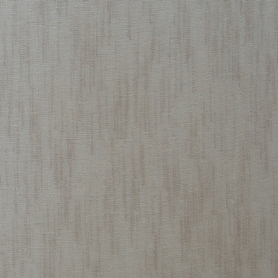 Misty Mochachino  100% Polyester  Approx. 300cm drop | Plain  Curtaining