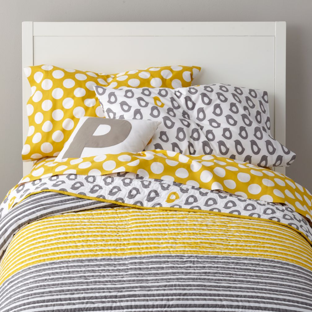 chic-kids-bedding.jpg