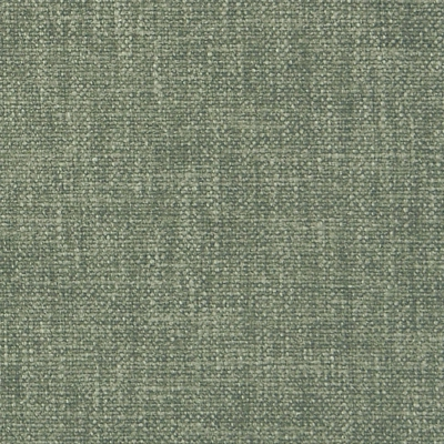 Oslo Fern  50% Cotton/ 50% Polyester  140cm wide | Plain  Dual Purpose 100,000 Rubs