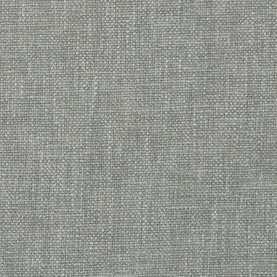 Oslo Granite  50% Cotton/ 50% Polyester  140cm wide | Plain  Dual Purpose 100,000 Rubs