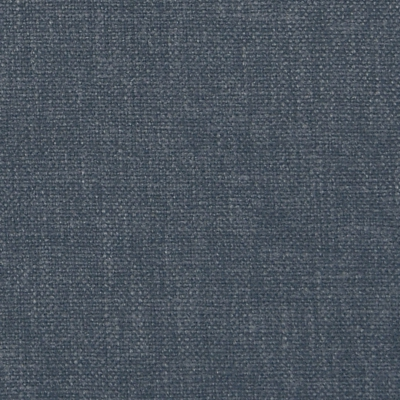 Oslo Graphite  50% Cotton/ 50% Polyester  140cm wide | Plain  Dual Purpose 100,000 Rubs