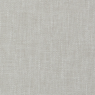 Oslo Linen  50% Cotton/ 50% Polyester  140cm wide | Plain  Dual Purpose 100,000 Rubs