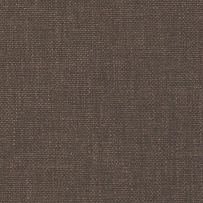 Oslo Mahogany  50% Cotton/ 50% Polyester  140cm wide | Plain  Dual Purpose 100,000 Rubs