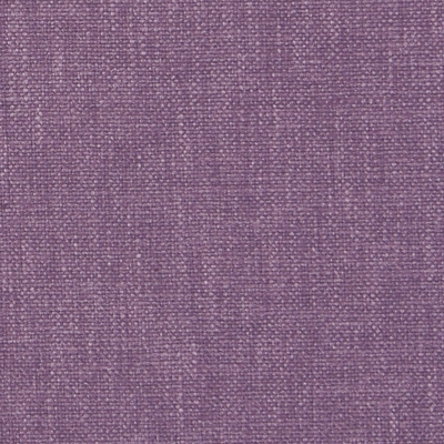 Oslo Mulberry  50% Cotton/ 50% Polyester  140cm wide | Plain  Dual Purpose 100,000 Rubs