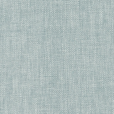 Oslo Seafoam  50% Cotton/ 50% Polyester  140cm wide | Plain  Dual Purpose 100,000 Rubs