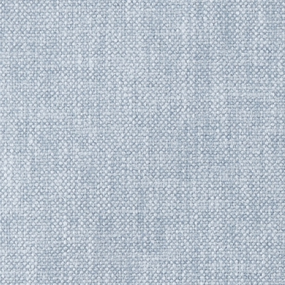 Oslo Sky  50% Cotton/ 50% Polyester  140cm wide | Plain  Dual Purpose 100,000 Rubs