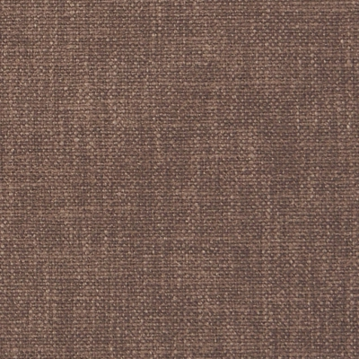 Oslo Teak  50% Cotton/ 50% Polyester  140cm wide | Plain  Dual Purpose 100,000 Rubs