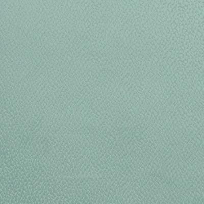 Crater Eau De Nil  100% Polyester  Approx. 143cm | 15cm  Curtaining