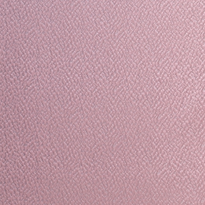 Crater Heather  100% Polyester  Approx. 143cm | 15cm  Curtaining
