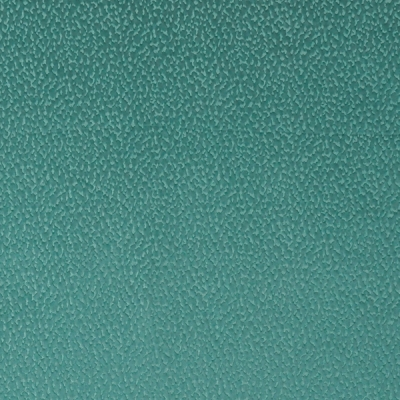 Crater Marine  100% Polyester  Approx. 143cm | 15cm  Curtaining