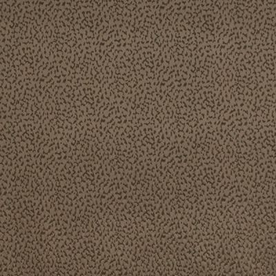 Crater Mocha  100% Polyester  Approx. 143cm | 15cm  Curtaining