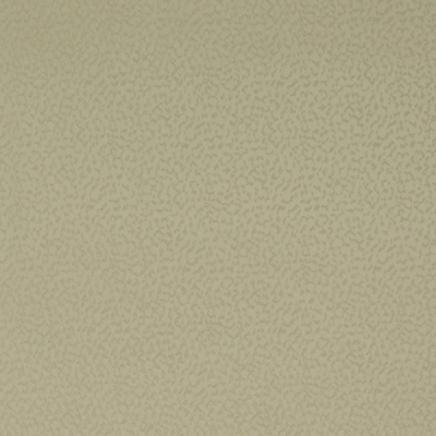 Crater Pearl  100% Polyester  Approx. 143cm | 15cm  Curtaining