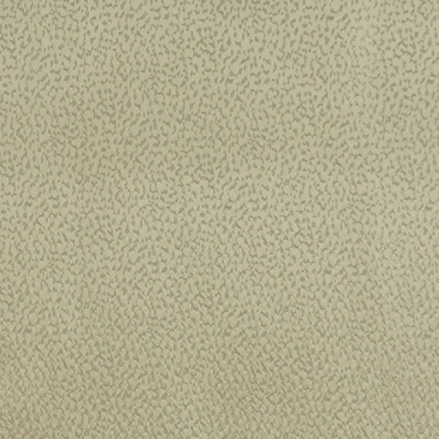 Crater Sandlewood  100% Polyester  Approx. 143cm | 15cm  Curtaining