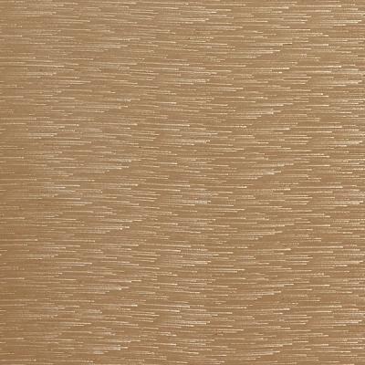 Orb Gilt  100% Polyester  Approx. 143cm | 9cm  Curtaining